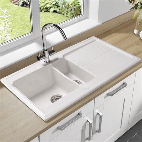 kitchen sinks adelaide best kitchen sinks finest interior best kitchen cabinet