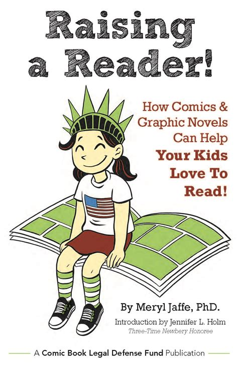 how to read comics back to school with comics raising a reader comic book