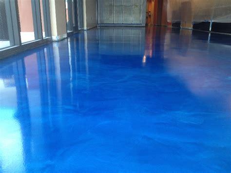 sherwin williams paint store cape coral floor epoxy fabulous what is epoxy flooring kansas city