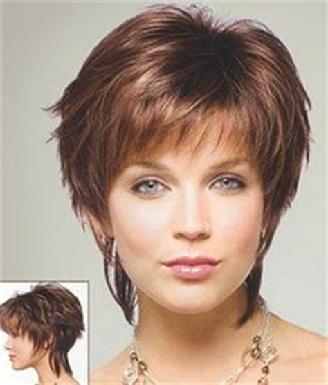 70s shag haircut what do the 1970s hairstyles look like