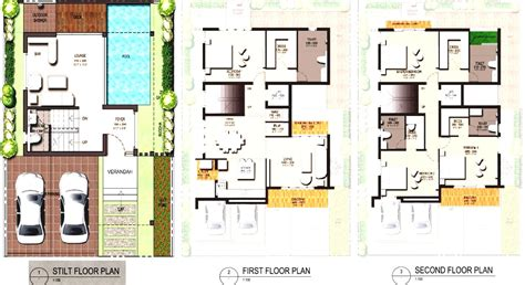 house plan design maker 100 house layout design maker baby nursery