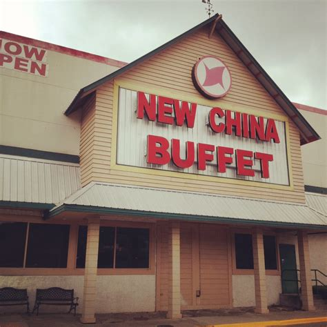 new china buffet new china buffet the birmingham lunch club