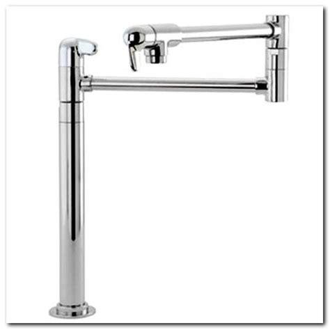 hansgrohe allegro e kitchen faucet hansgrohe allegro e kitchen faucet manual wow