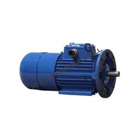 Motoare Electrice Trifazate 7 5 Kw by Motoare Electrice Cu Frana 18 5 Kw 1500 Rpm