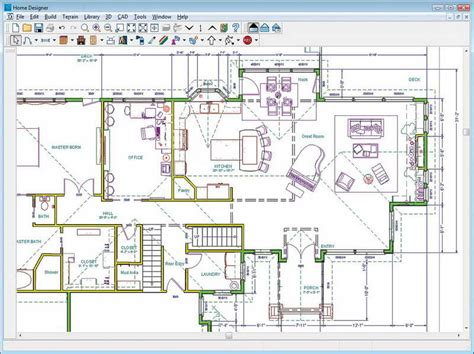 how to make a house floor plan awesome make house plans 1 create house floor plans