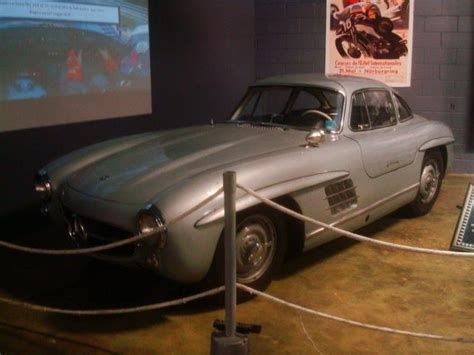 Mercedes Cl 300 by Mercedes Cl 300 By Weegeesarus On Deviantart