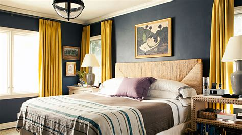 paint colors for bedrooms quiz top bedroom colors of 2015