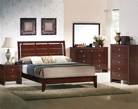 bed bedroom sets 8 bedroom set american freight