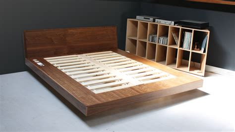 woodworking projects bed frame woodworking plans platform bed frame woodworking