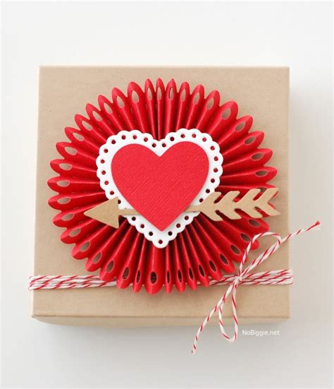 paper valentines crafts 5 paper craft projects for s day