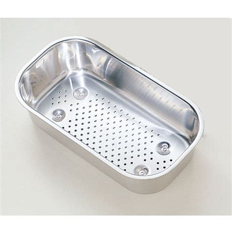 franke kitchen sink accessories kitchen sink accessories artisan polished stainless
