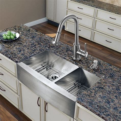 size of kitchen sink small kitchen sink sizes victoriaentrelassombras
