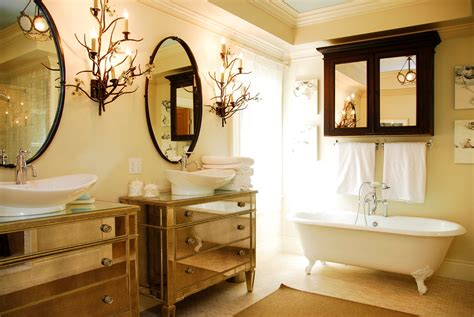 cheap mirrors for bathrooms bathroom new modern oval bathroom mirrors cheap oval