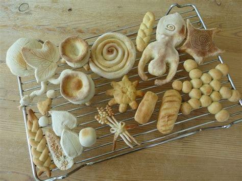 salt dough crafts for salt dough projects creative ideas