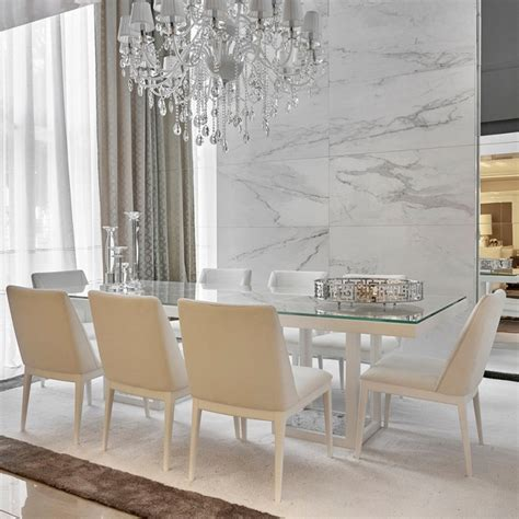 Luxury Dining Room Chairs luxury dining tables ideas