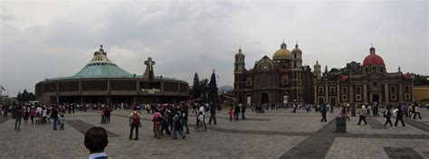 Sinking Mexico City by Dead Simple Mexico City Day 4 Cultural Travel Guide