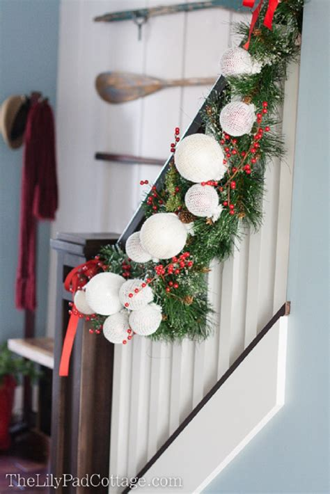 sweater decorations 11 diy ideas to reuse your sweaters for
