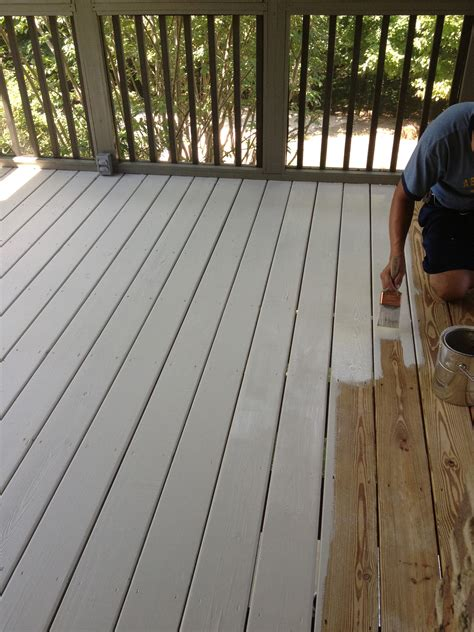 home depot paint deck porch paint home depot home painting ideas