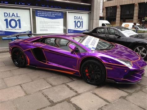 bed cars 17 best images about purple cars on peugeot