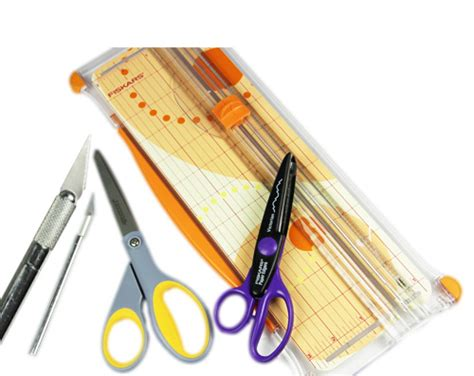 Best Paper Cutter For Invitations Paper Crafts