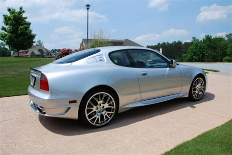 service manual how to build a 2006 maserati gran sport connect key cylinder service manual