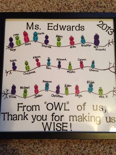 gifts for students from teachers 138 best images about gift ideas on