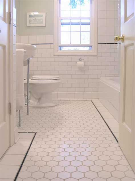 subway tile bathroom designs home design idea bathroom designs using subway tiles