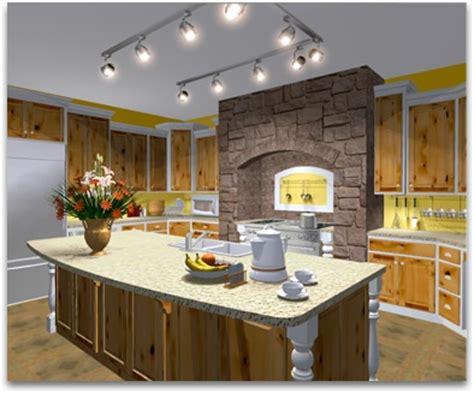 task lighting for kitchen live home 3d interior lighting tips task lighting