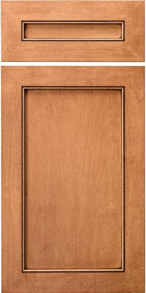 cabinet door material tw10751 plywood panel materials cabinet doors