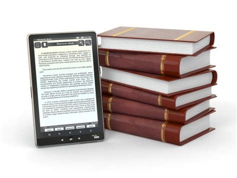 ebook picture books self publishing books and ebooks distribution what