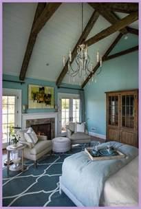 home ceiling lighting ideas bedroom lighting ideas vaulted ceiling home design