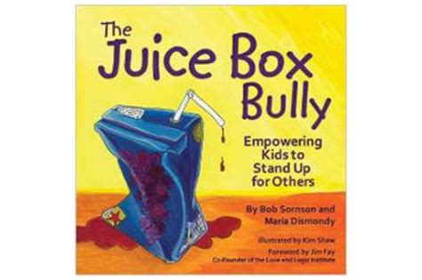 picture books about empathy books about bullying children s books on bullying