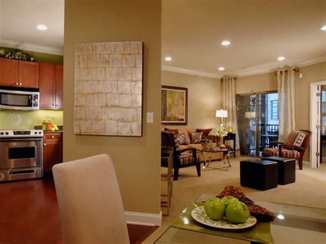 images of model homes interiors model home interior decorating marceladick