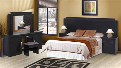 furniture bedroom suites bedroom suite gen4congress