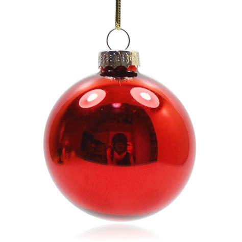 wholesale personalized ornaments 100 wholesale colorful glass balls