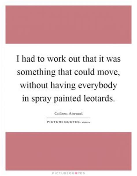 spray paint quotes message to all rioters put your brick put away the