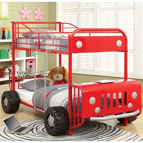 bunk beds furniture ten great bunk and loft beds for living in a shoebox