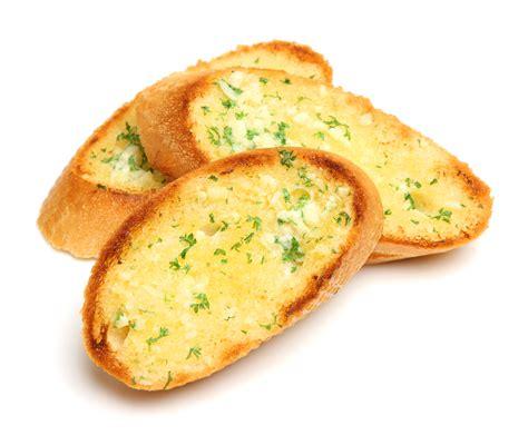 garlic bead femme hub garlic bread and other tasty things in my