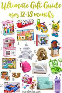 gift ideas for 8 yr adeline s wish list gift ideas for toddlers