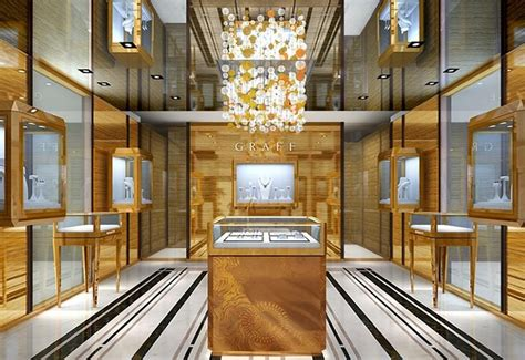 1 Room Apartment Design london news luxury jewelry graff diamonds will open up in