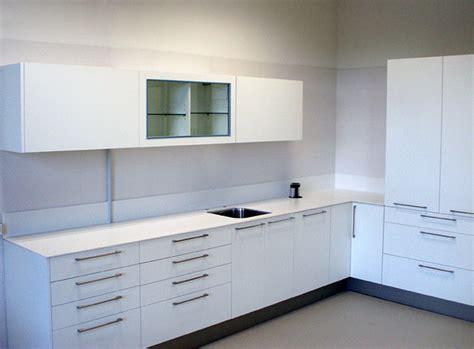 muebles de laboratorio laboratorio mobiliario cl 237 nico y m 233 dico personalizado