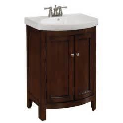 lowe s canada bathroom vanities bathroom vanities lowe s canada bathroom vanities lowes in
