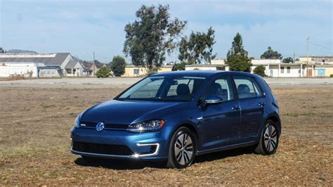 2015 volkswagen e golf information and photos zombiedrive
