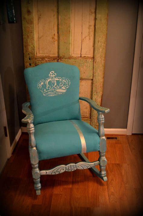 chalk paint on fabric hometalk using a quality chalked paint on fabric easier
