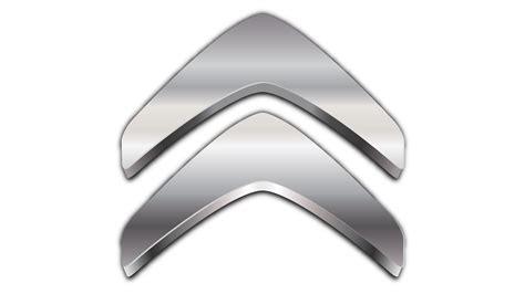 Logo Citroen by Citro 235 N Logo Citro 235 N Zeichen Vektor Bedeutendes Logo