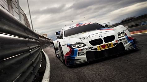 Car Wallpaper Racing by Racing