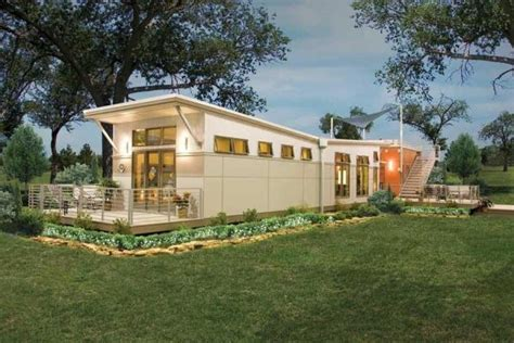 green homes plans affordable eco friendly green modular homes green homes