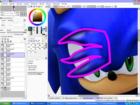 paint tool sai free version windows 8 all categories ggettcart