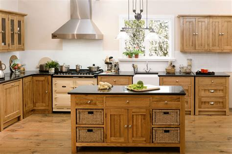 Kitchen Island Range diy kitchens by early settler diy decorator