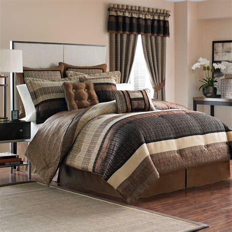 comforter sets for bedding sets for homefurniture org